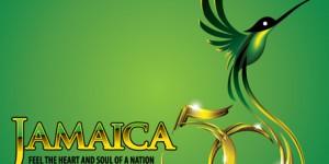 Jamaica-50---Logo-456