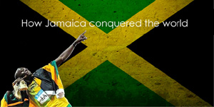 how-jamaica-300