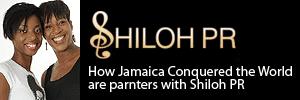 Shiloh PR