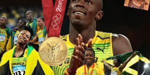 jalympics-2008