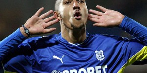 jay-bothroyd-595241276