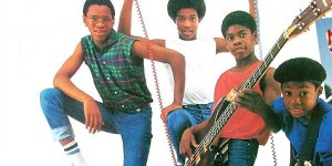 musical-youth